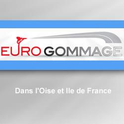 eurogommage