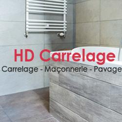logo-HD-Carrelage