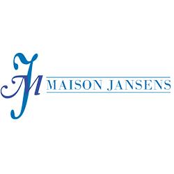 logo-maison-jansens