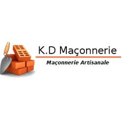 logo-kd