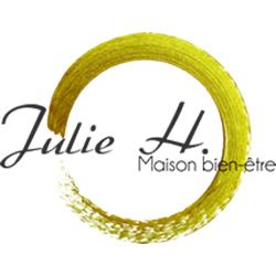 JulieHedin