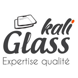 logo-kaliglass