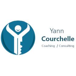 coaching-dev-logo