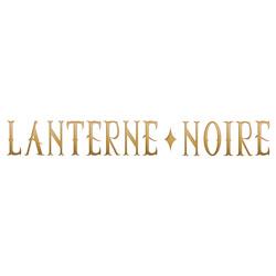 logo-lanterne