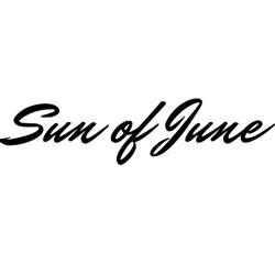 logo-sun-of-june
