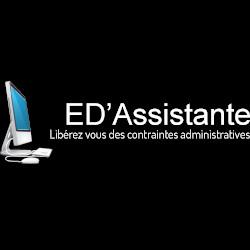 edassistante-logo