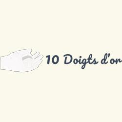 10doigtsdor