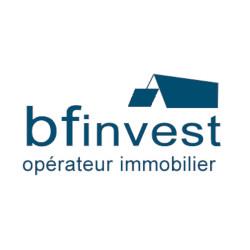 logo-bfinvest