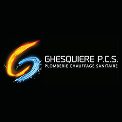 logo-ghesquiere