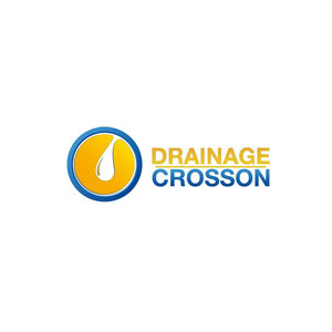 drainage-crosson