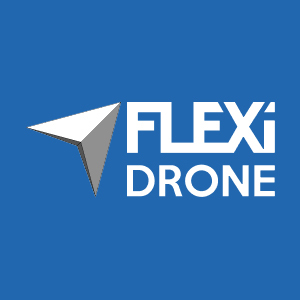 flexi-drone