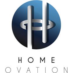 homeovation-logo