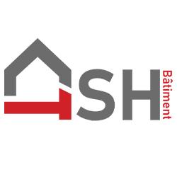 logo-SH-Bâtiment