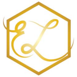 logo-leduc