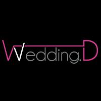 logo-wedding-d
