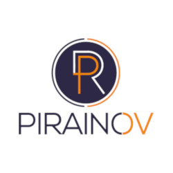 pirainov-logo