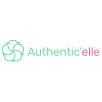 authentic-elle-logo