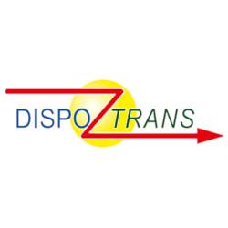 logo-dispotrans