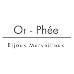 or-phee-logo