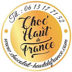 chocolat-hautdefrance-logo