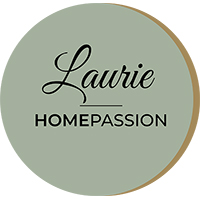 logo-laurie-homepassion