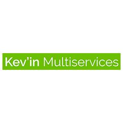 logo-kevin-multiservices