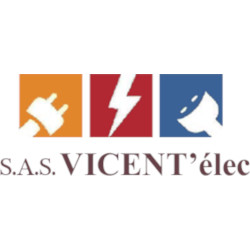 vicentelec-logo