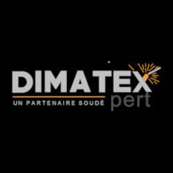 Vente matériel soudage Douai