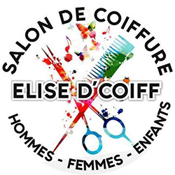 Coiffeuse Lillers