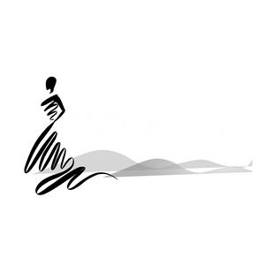 Vente prêt à porter féminin Villeneuve d'Ascq