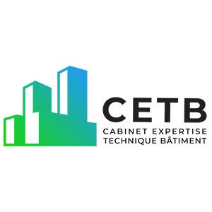 Expertise bâtiment Lille