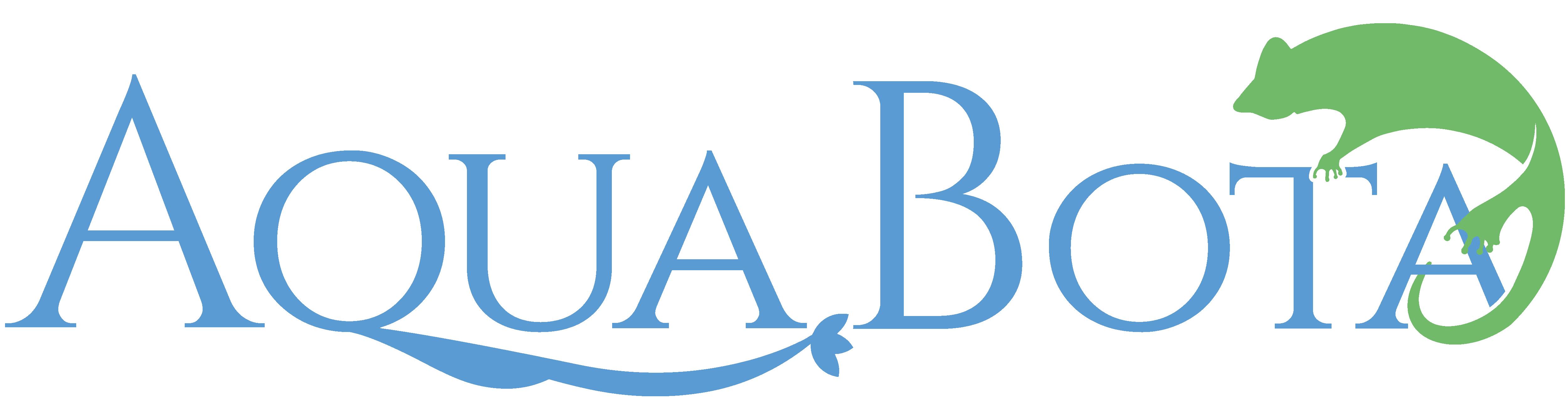 vente de matériels pour bassins, aquariums, et terrariums