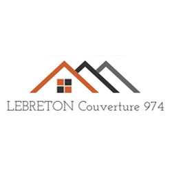 logo-lebreton-couverture